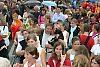 Wiehl feierte mit Open Air und verkaufsoffenem Sonntag