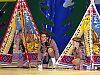 Weihnachtsschaulaufen 2003