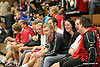 Wiehler Stadtmeisterschaften 2006 im Hallenfußball für Seniorenmannschaften
