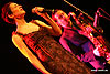 Stacey Kent - Wiehler Jazztage 2006