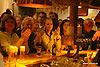 Jazz in der Kneipe - Wiehler Jazztage 2006