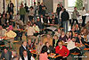 Jazz-Frühschoppen - Old Merry Tale Jazzband - Wiehler Jazztage 2006