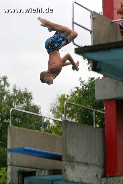 fsw sport wetter