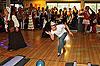 1. Tollitäten Bowling in Wiehl