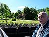 Hemer und Wiehler in Amiens