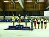 19. Wiehl-Pokal