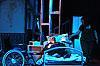 Schau-Spiel-Studio Oberberg zeigt Misery