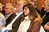 Vortrag Avi Primor im Forum der Wiehler Sparkasse