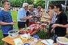 Freibad Wiehl feierte 80-jähriges Jubiläum