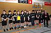 GGS Drabenderhöhe gewinnt das Handballturnier der Homburgischen Grundschulen
