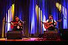 Jazztage 2013: Guitar Special