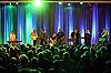 Jazztage 2013: The Night of Soul