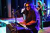 Jazztage 2013: Blues Night
