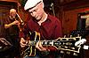 Jazztage 2013: Kneipenjazz