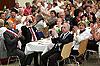 20 Jahre Städtepartnerschaft Wiehl-Hem