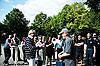 Boule-Turnier in Marienhagen