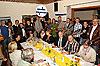 Freundeskreis Wiehl/Jokneam