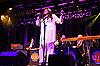 Jazztage 2014: Remember Raye Charles