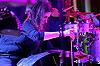 Jazztage 2014: World Night