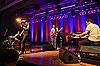 25. Wiehler Jazztage: Max Mutzke feat. monoPunk