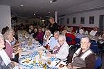 Oktoberfest im Seniorenzentrum Bethel