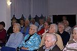 Klassik im Seniorenzentrum Bethel