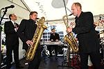 Jazz-Light Frühschoppen