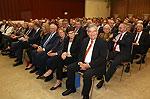 Verabschiedung von Bürgermeister Werner Becker-Blonigen