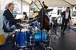 Jazzlight 2016