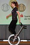 Sportlerehrung der Stadt Wiehl