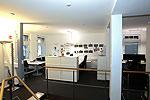 Bau- und Entwicklungsgesellschaft Wiehl mbH feierte Firmenjubiläum