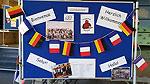 Drei Tage lang deutsch-französische Freundschaft gefeiert und gelebt