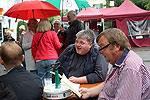 Wiehler Kirchen- und Heimatfest