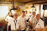 Jolly Jazz Orchestra
