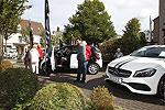 15. AutoMobilSchau in Wiehl