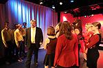 Schau-Spiel-Studio Oberberg zeigt Lysistrata