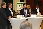 Öffentliche Diskussionsveranstaltung: Wohnen in Wiehl