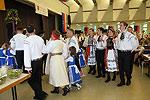 Kreisgruppe Wiehl-Bielstein feierte 30-jähriges Jubiläum