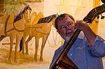Dixielandsound mit Dusty Lane Jazz Band