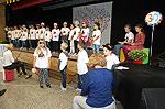 Oberwiehler Schulen feiern Jubiläum