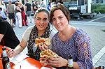 Streetfood-Festival