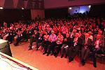Dietrich-Boenhoeffer-Gymnasium: Festakt zum 50-jährigen Schuljubiläum