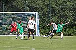 12. Homburger Sparkassen-Cup: 2. Spieltag