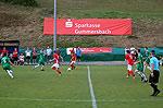12. Homburger Sparkassen-Cup: 6. Spieltag