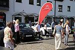 17. AutoMobilSchau in Wiehl