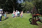 Weltkindertag in Wiehl