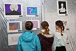 Junges Kunstmuseum Wiehl