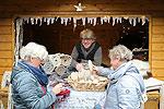 Wiehler Weihnachtsmarkt 2019